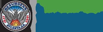 retina-watershed-logo